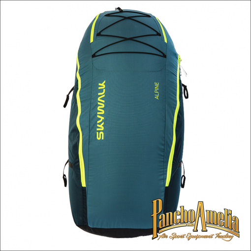 skywalk Alpine Backpack
