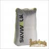 Copression innerbag smal XS