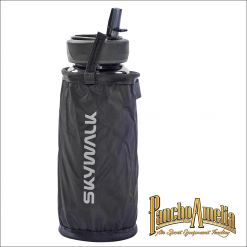 skywalk bottle holder for Hike harness