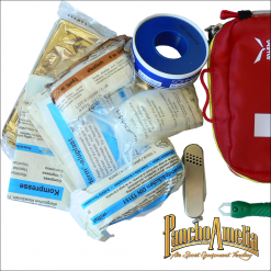 skywalk First Aid Kit