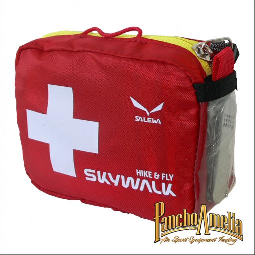 skywalk First Aid Kit