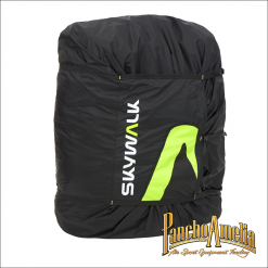Easybag 150 L