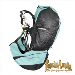 AirVuisa Mosquito Plus harness