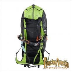 AirVuisa Mosquito Hike harness