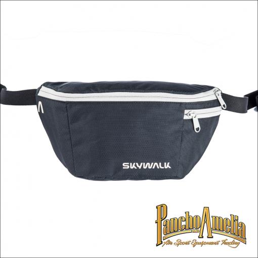 skywalk HIP Bag