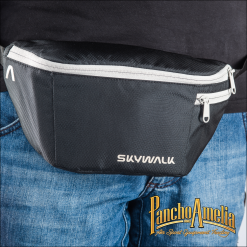 skywalk HIP Bag
