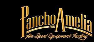 PanchoAmelia