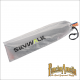 skywalk riserbag light