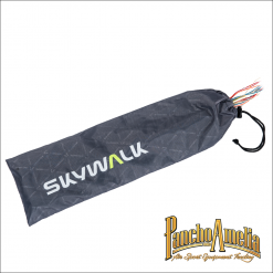 skywalk riserbag