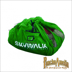 Skywalk storage bag plus