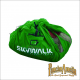 Skywalk storage bag plus