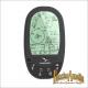 Flymaster GPS LS vario