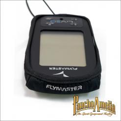 Flymaster Pocket