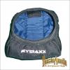 Skytraxx Case voor serie 2