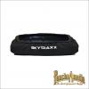 Skytraxx-Case3