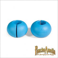 Brakeball-blue