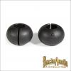 Brakeball-black
