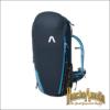 Packsack Hike2